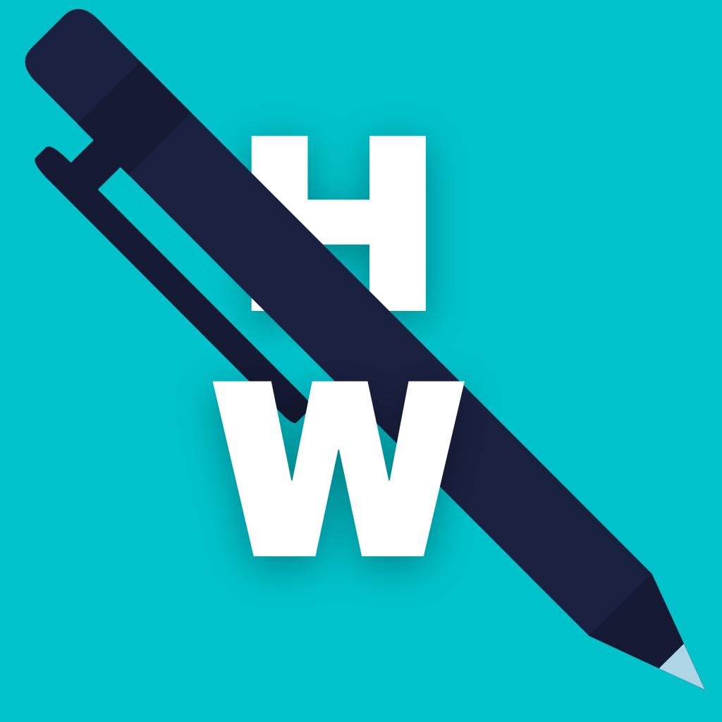 Portfolio.HopsWrites.com